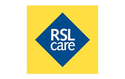 Coastal Podiatry supports RSL Care on the Sunshine Coast