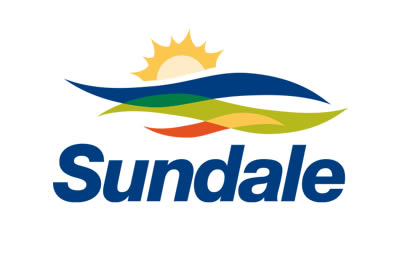 Sundale Aged Care Podiatry