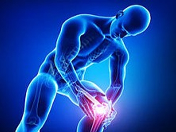 Rheumatoid Arthritis Treatment Sunshine Coast